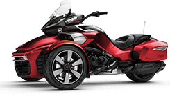Big Delta Powersports - New & Used Powersports Vehicles ...